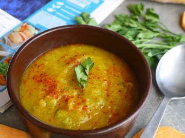 soupe-patatedouce-marocaine-betty