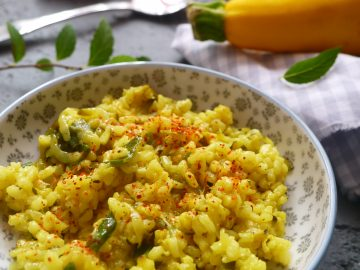 risotto-courgette-curry-betty