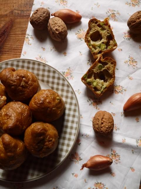 cake-petitpois-vegetarien-betty