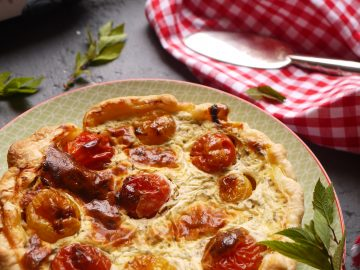quiche-tomate-oignon-betty