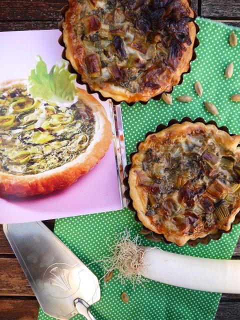 tarte-laitue-celeri-betty