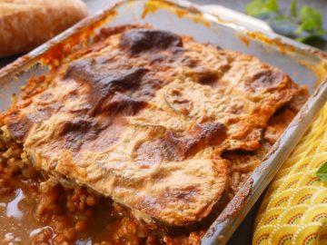 moussaka-vegetarienne-betty