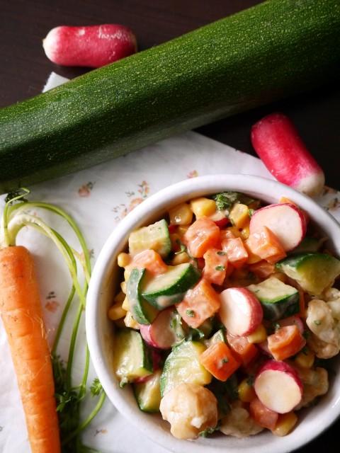 tartare-legumes-vegetarien-betty