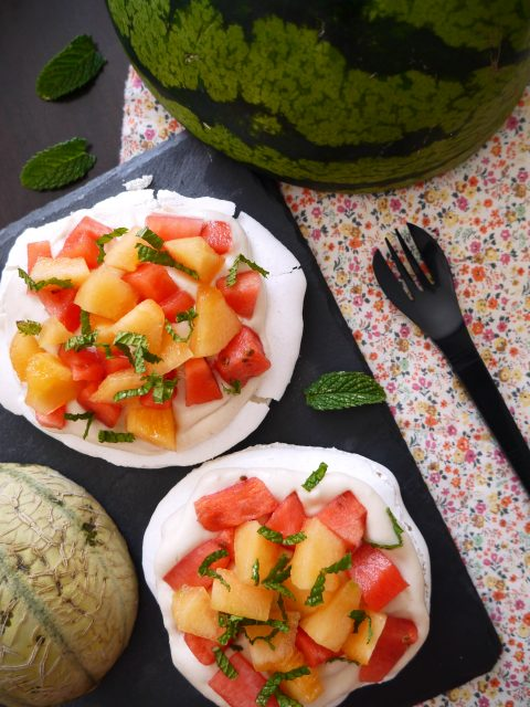 pavlova-melon-pasteque-betty