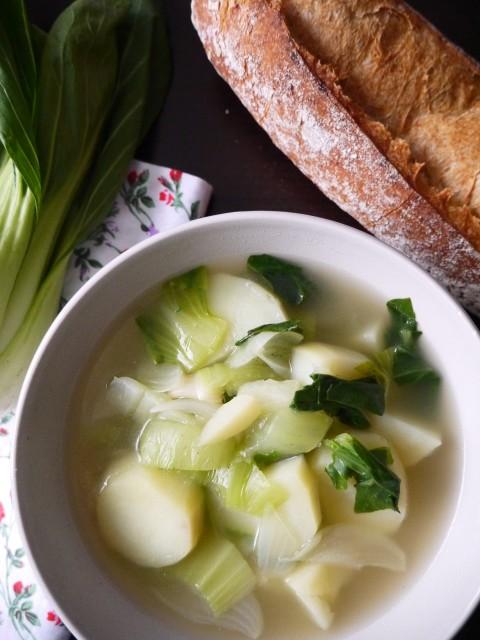 soupe-pakchoi-vegetalien-betty