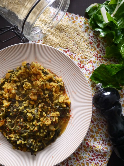 dhal-poiscasses-quinoa-blette-betty