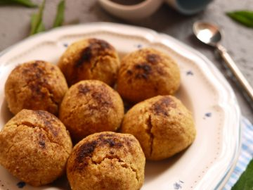 montecaos-vegetalien-betty