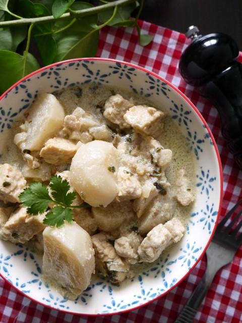 tempeh-navet-coriandre-betty