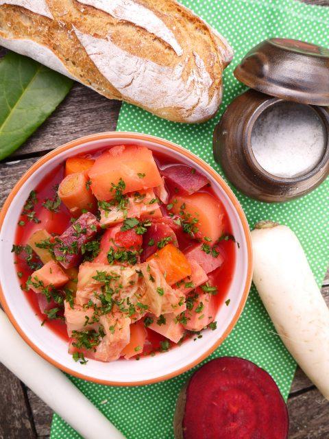 bortsh-vegetarien-vegetalien-betty