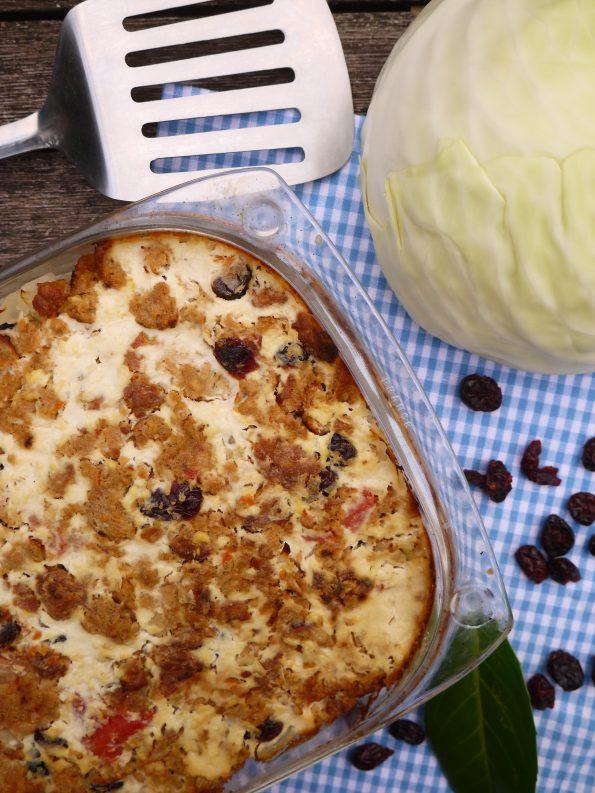 gratin-choublanc-cranberries-betty