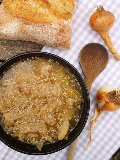 soupe-chou-japonaise-betty