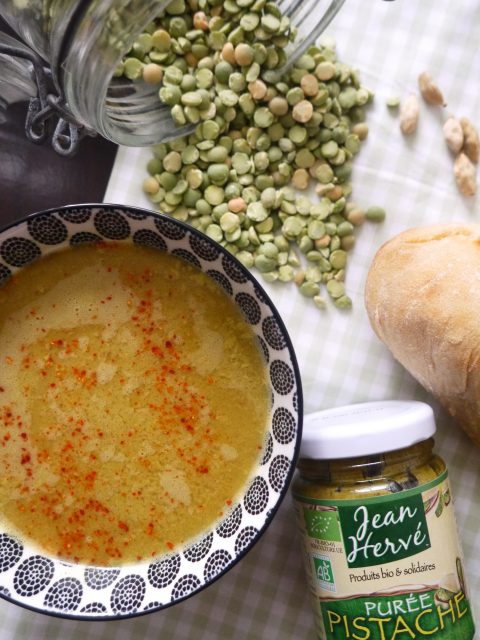 soupe-poiscasses-pistache-betty
