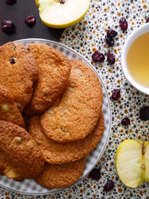 cookies-cranberries-pomme-betty