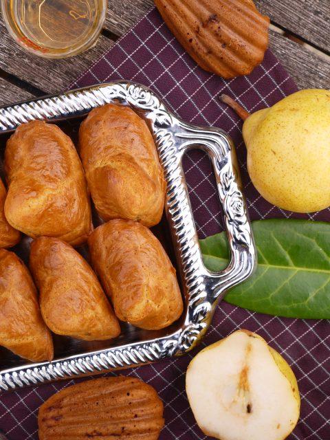 madeleines-chevre-poire-betty
