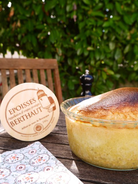 souffle-epoisses-cumin-betty