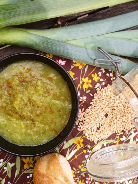 soupe-poireau-orge-betty