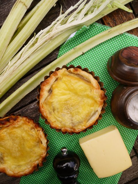 tarte-cardon-raclette-betty