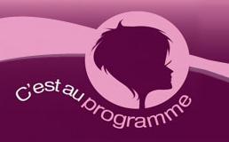 Cest_au_programme_logo