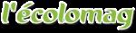 Logo-Ecolomag-02