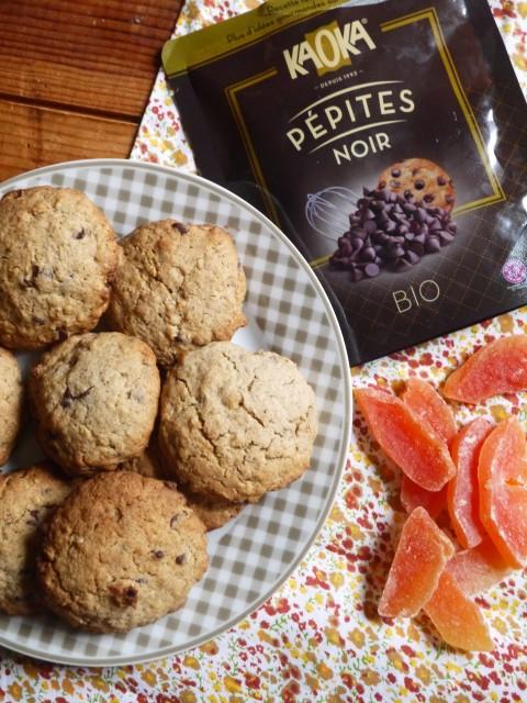 cookies-chocolat-papaye-bett