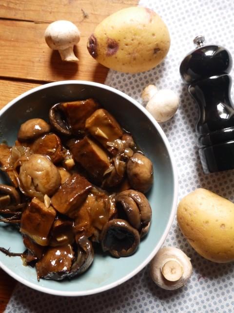 seitan-stroganoff-vegetalien-betty