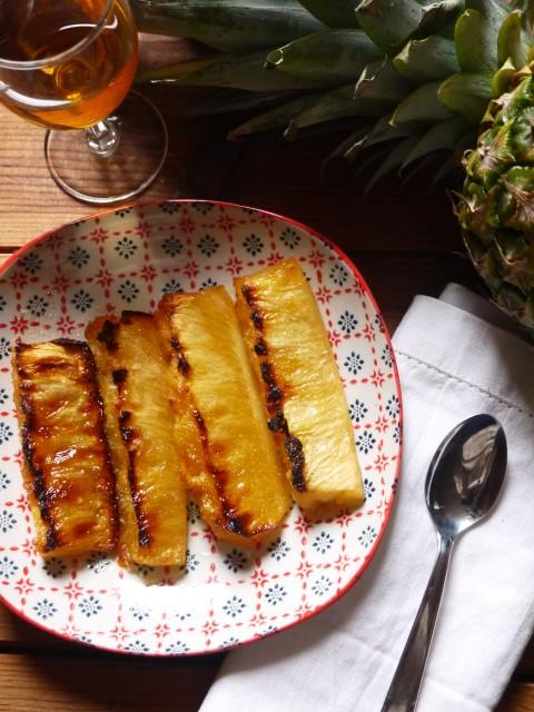 ananas-roti-tariquet-betty