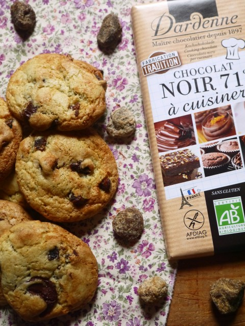 cookies-chocolat-figue-betty