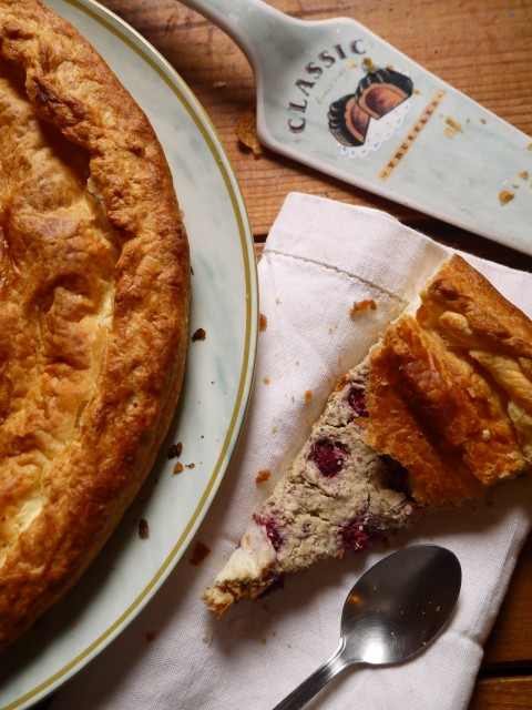 galette-pistache-framboise-betty