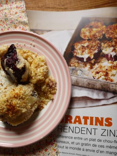 gratin-oignon-gorgonzola-betty