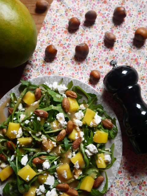 roquette-mangue-feta-betty