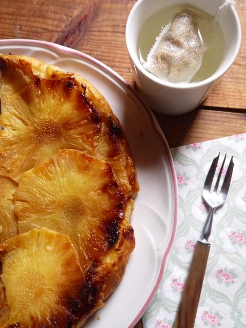 tatin-ananas-betty