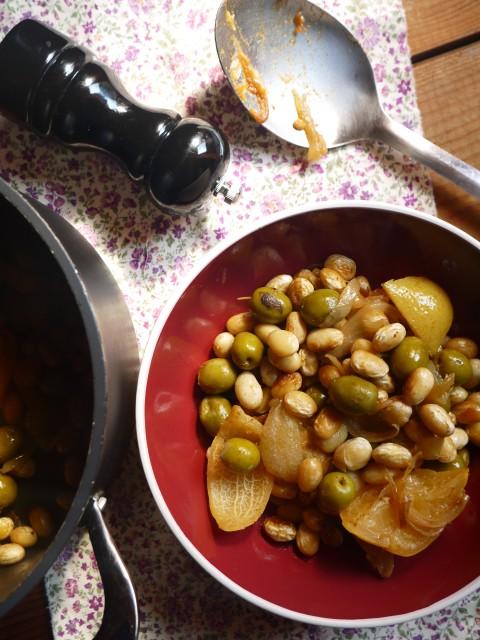 cocopaimpol-olive-citron-betty