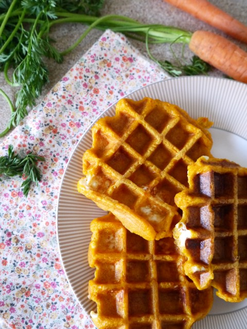 gaufre-carotte-kiri-betty