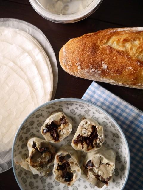 rouleaudeprintemps-artichaut-olive-betty