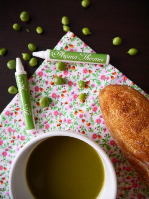 soupe-cossepetitpois-melisse-betty