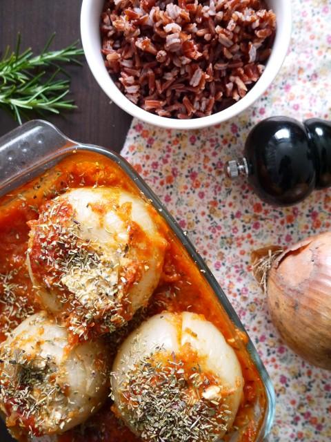 oignon-farci-tofu-betty