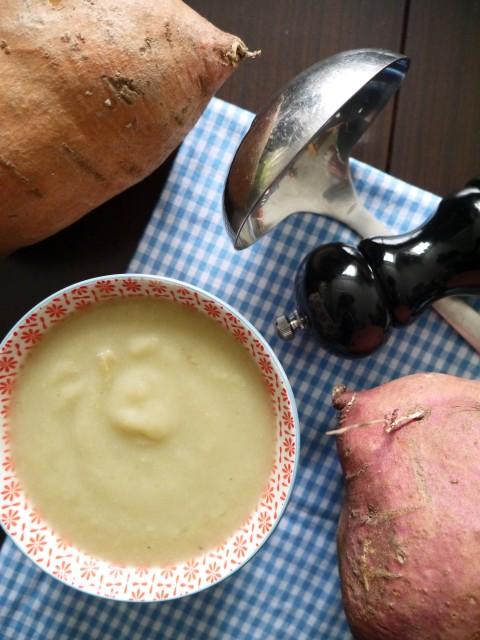 soupe-patatedouce-poire-betty