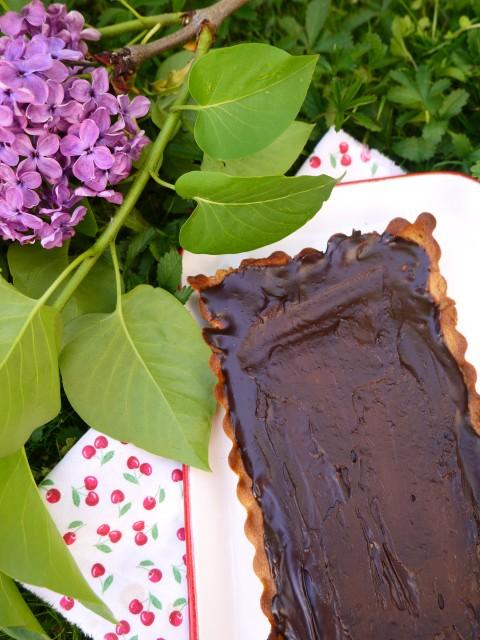 tarte-chocolat-sansgluten-betty