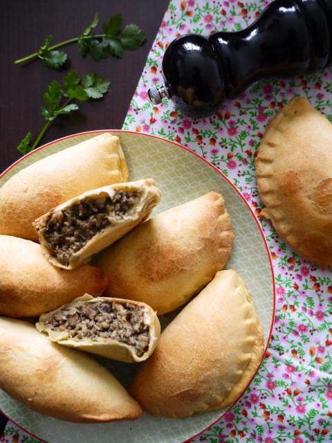 chausson-champignon-coriandre-betty