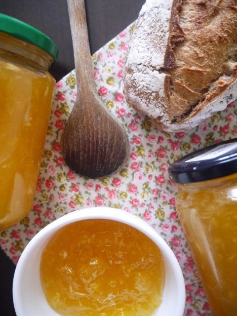 confiture-ananas-mangue-betty
