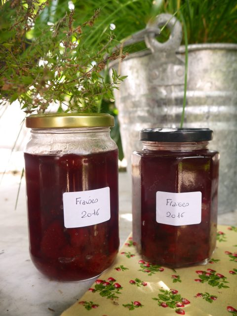 confiture-fraise-vegetalien-betty