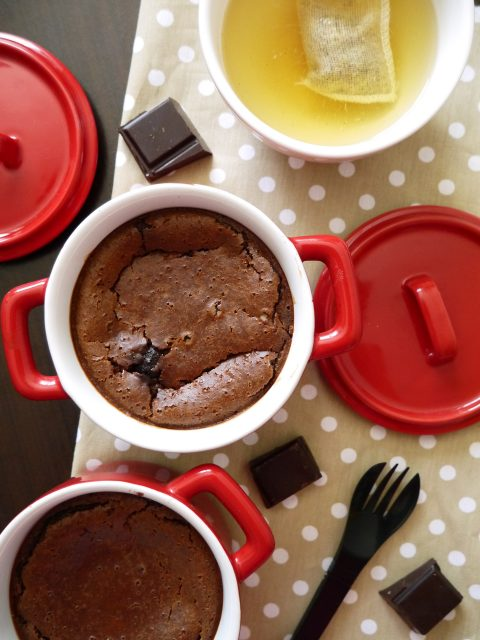 flan-chocolat-vegetalien-betty