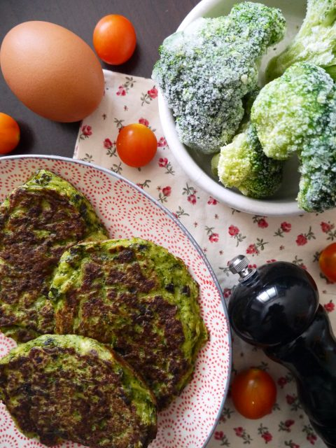 galette-brocoli-algue-betty