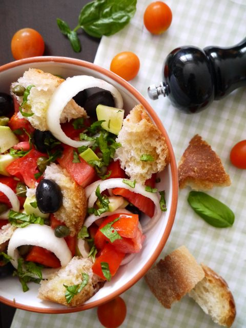 panzanella-vegetalien-betty