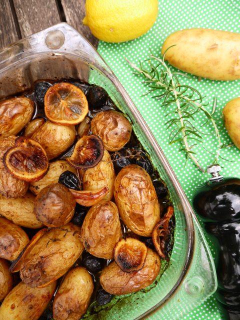 pommedeterre-citron-olive-betty
