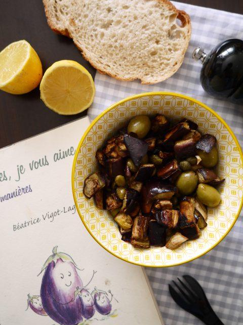 aubergine-citron-capre-betty