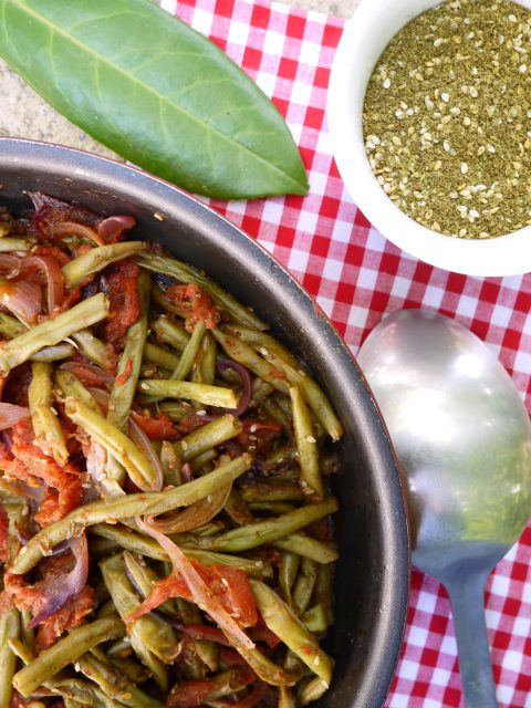 haricotvert-tomate-oignon-betty