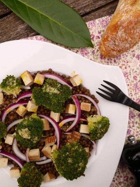 lentilles-brocoli-tofu-betty
