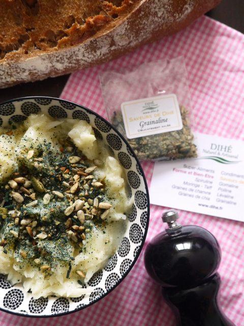 tartinade-asperge-vegetalien-betty