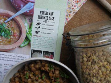 harira-legumesecs-vegetalien-betty